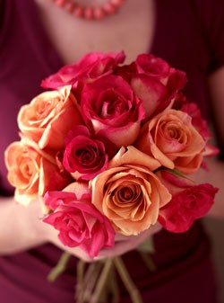 Assorted-Roses-1dz