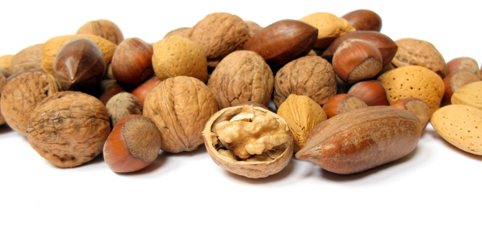 nuts3