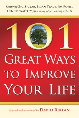 101greatways