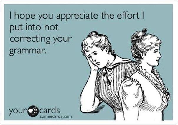 funny-picture-effort-correct-grammar