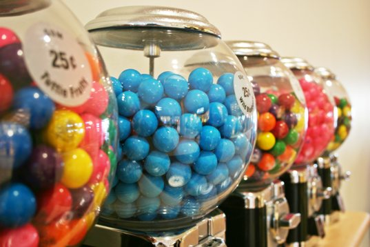 candy-gumball-machine
